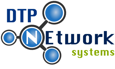 DTP NEtwork systems
